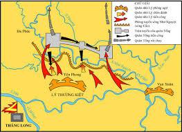 Chiến thắng Như Nguyệt năm 1077