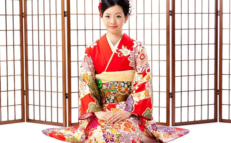 Văn hóa Quỳ gối của Nhật Bản và Hàn Quốc